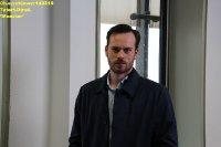 Neuer Tatort Dortmund Monster Wird Gedreht Termin Am Set