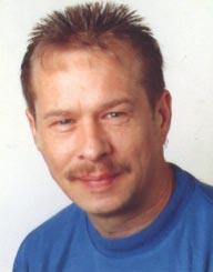 Conny Crämer