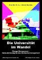 Cover_Uni-im-Wandel.jpg