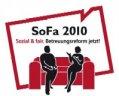 LOGO -- klein - - 3724-BdB_SoFa2010_Logo_0610.jpg