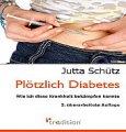 Pl.Diabetes.2.Auflage.023_142_575.jpg