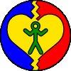 Logo_SHG-PAS-Rhein-Main_ohne_text_100.jpg