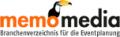 logo_memo-media.png