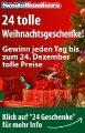 25days_FB_big_DE.jpg