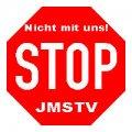 stopschild_jmstv_klein.jpg