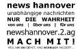 NEWS HANNOVER.JPG