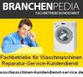 waschmaschine-reparatur-service-berlin-hamburg.jpg