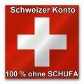 Schweizohneschufa.jpg