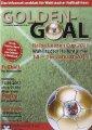 Golden Gol.JPG