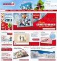 onlinebilder24_small.jpg