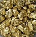 goldnuggets.jpg
