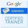 AW_CertifiedTrainer.jpg