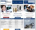 Claimpicker.com_Startseite.png