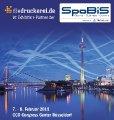 spobis2011-479x500.jpg