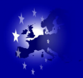 lien-europe-echange[1].png