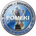 pomeki_logo300.jpg