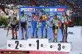 Biathlon-auf-Schalke-27.3.11-3 032co.jpg