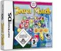3D JewelMatch.JPG