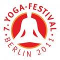 7.YF_Logo_200.jpg