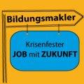 Bildungsmakler-Job mit Zukunft.jpg