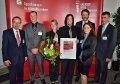 onlineprinters-mittelfraenkischer-gruenderpreis-2011-699x490.jpg