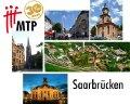 SaarbrückenMTP30.jpg