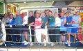 Dortmunder Seniorenboxer im Ring 039.JPG