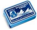 Poeschl_Gletscherprise_72dpi.jpg