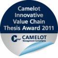 camelot-thesis-award-2011.jpg