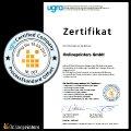 Ugra-Zertifizierung-onlineprinters_600x600.jpg