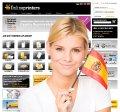 shop-es-onlineprinters-638x600.jpg