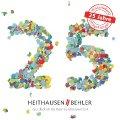 25 Jahre Heithausen & Behler.jpg