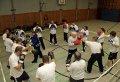 Manager-Box-Lehrgang 2010.JPG