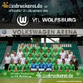 vfl-wolfsburg-diedruckerei-2011-400x400.jpg