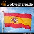 0811-Versand_Spanien_diedruckerei.de-400x400.jpg