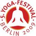 presse-portale_yoga-festiva.jpg