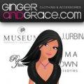 gingerandgrace-1-bigger.jpg