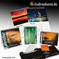 kalender-diedruckerei-600x600.jpg
