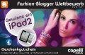 Fashion-Blogger-Wettbewerb_web[1].jpg