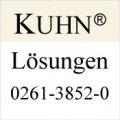 kuhn-Loesungen-175px.jpg