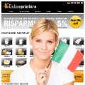onlineprinters-webshop-it-400x400.jpg