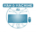 man & machine logo.png