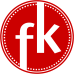 logo_fk.png