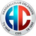 HC_Logo_RGB_klein_283px.jpg