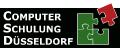 LogoCSD20110722.png