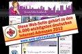 resized_frauen-lieben-taschen-webadressbuch-2012.jpg