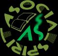 logo asocial spirit.png