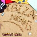 Ibiza_Nights_Cover_150x150_WEB.jpg