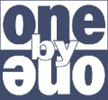 ony_by_one_logo_200_presse_.jpg