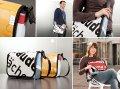 PROJECT Immobilien_Recycling-Taschen_Pressebild.jpg